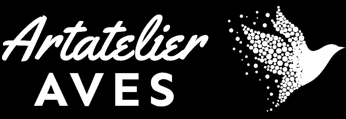 Artatelier AVES, Goslar