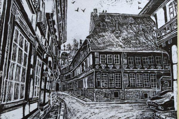 ml-goslar-3