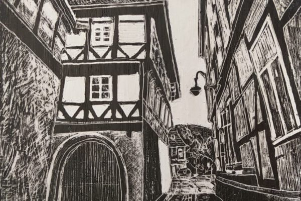 ml-goslar