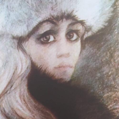 lukjanowa-romanowa-portrait_01