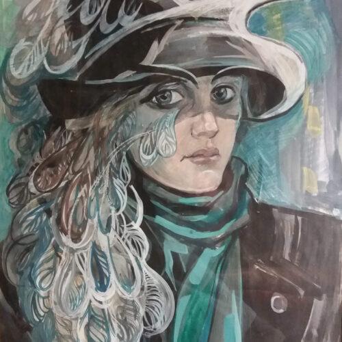 lukjanowa-romanowa-portrait_05