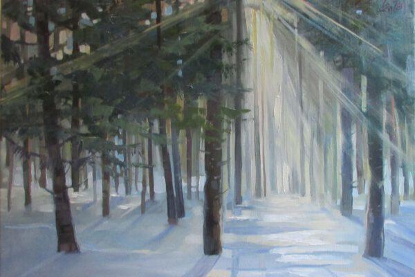 landschaft-malerei-lukjanowa-3