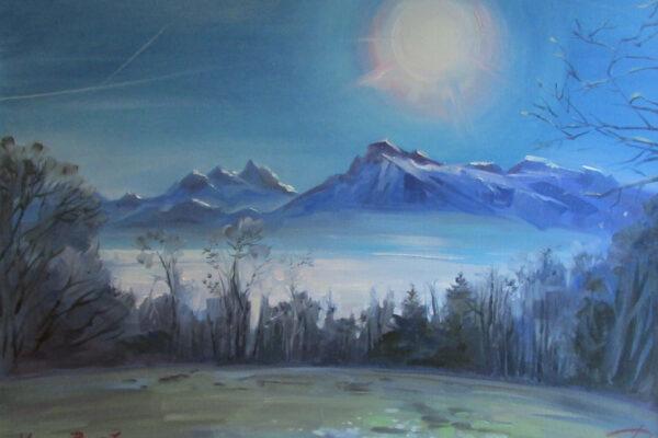 landschaft-malerei-lukjanowa-6