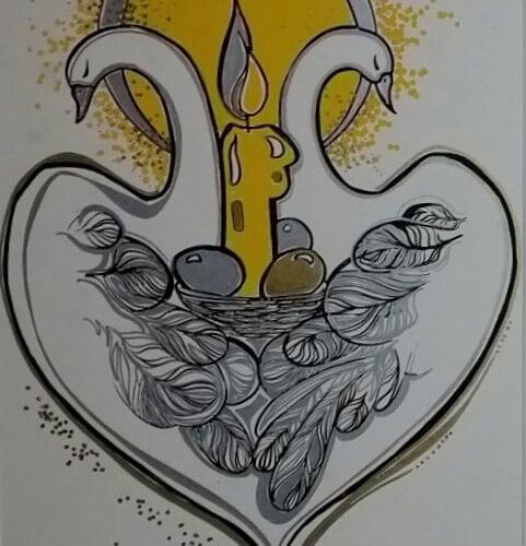 symbolism_lukjanowa_15