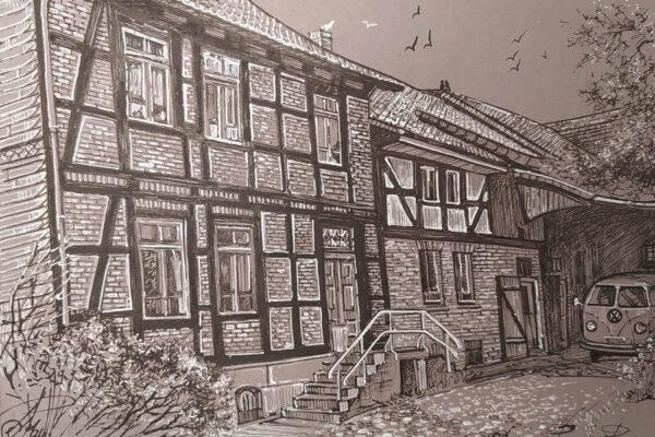 lukjanowa-kunst-goslar_02